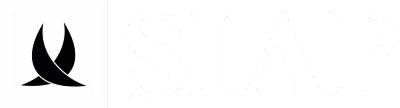 siap_logo_fixed.png
